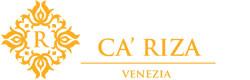 Alloggi Hotel Locanda Ca'Riza Venezia
